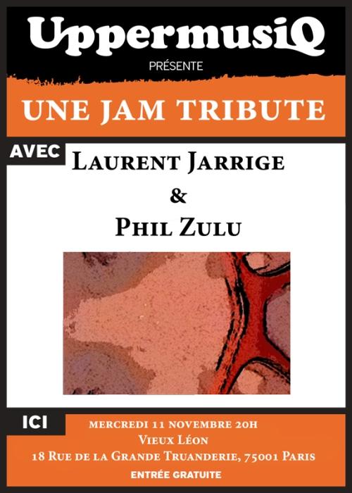 Jam_tribute_3