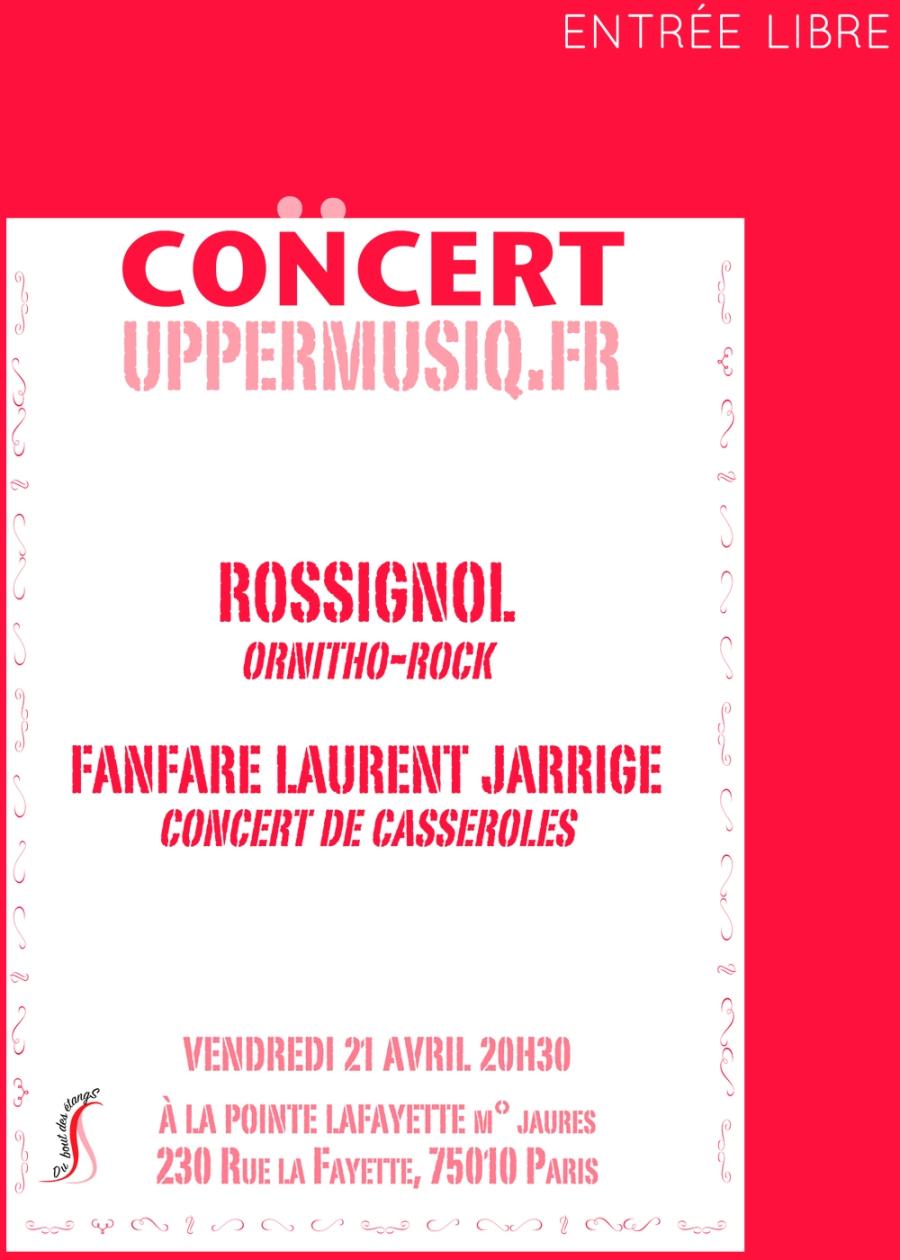 Rossignol-21-avril